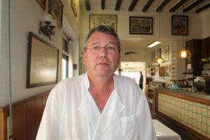 Read more about the article Restaurant Can Narra: Imperdible cuina marinera al port de Llançà